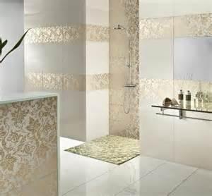 szklane płytki w łazience płytki ścienne ze szkła