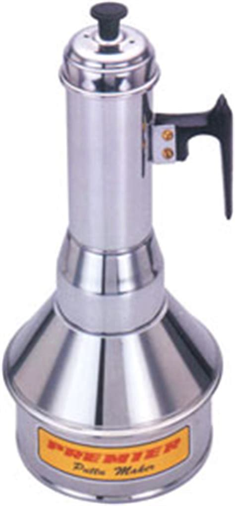 Kitchen Appliances indian wet grinder mixie online USA