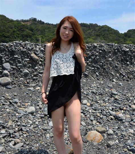 Japanese Gachinco Yukina Pure Sex18 Girls18girl Javpornpics 美少女無料画像の天国