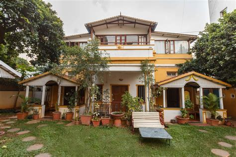 Casa Cottage Bangalore by List Of Cottages In Bangalore Book Your Stay And Save Up
