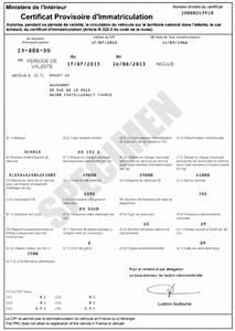 Ants Carte Grise Perdue : peut on circuler l 39 tranger sans carte grise ~ Medecine-chirurgie-esthetiques.com Avis de Voitures
