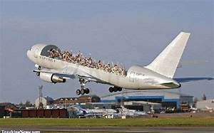 181 Best Airbus Images On Pinterest