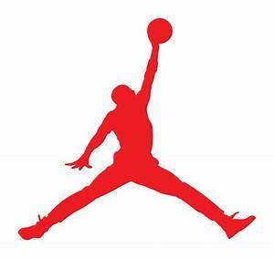 Air Jordan Logo | New Calendar Template Site