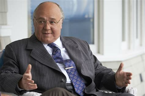 See The First Photo Russell Crowe Roger Ailes