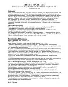 senior executive assistant resume sles senior sales executive resume sles free resumes tips