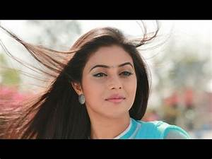No Love Marriage Says Actress Poorna - YouTube