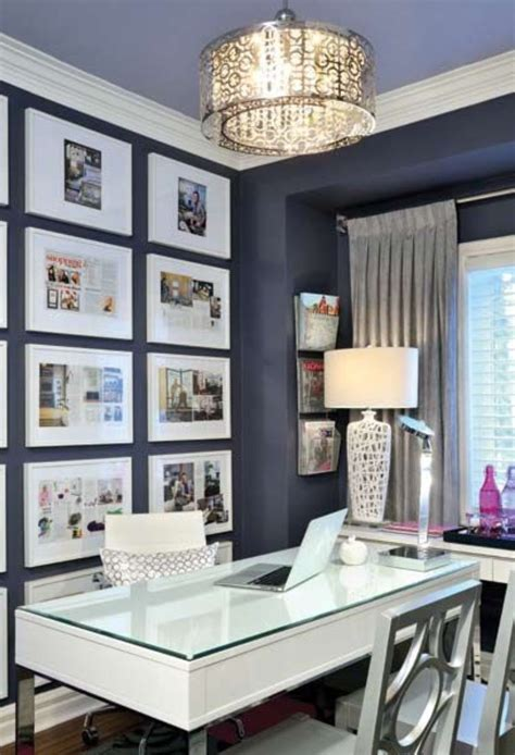 Office Wall Decor by Gallery Wall On Wall Home Decor Inspiration