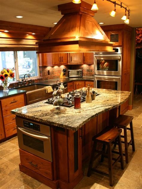 Country Kitchen  My Dream Kitchen. Kitchen Wood Treatment Oil. Kitchen Hardware In Bulk. Painting Old Kitchen Hardware. Kitchen Island San Jose. Kitchen Countertops Columbus Ohio. Kitchen Chairs India. Kitchen Interior Cabinet. Kitchen Remodel Rhode Island