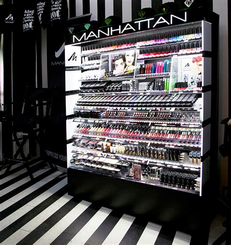 Manhattan Cosmetics, Popup Store Berlin — Werbewelt. Storage Units Herndon Va Insurance For Church. Electricians Harrisburg Pa Greek Satellite Tv. Pasadena Appliance Repair Irs Tax Settlements. Home Insurance Brooklyn Kaiser Physician Jobs. Restaurant Paging System How To Build Website. Apartment Home Security Louisville Co Hospital. Active Directory Software Netspend Mobile App. Remote Desktop Monitoring Dodge Challenger St