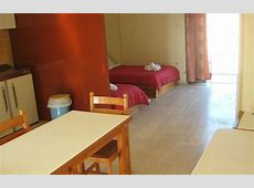 Vila Tiva Edipsos Fun Travel Agency Fun Travel Agency