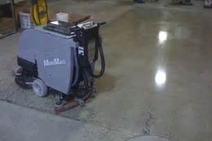 concrete floor cleaning machines for carpet vidalondon