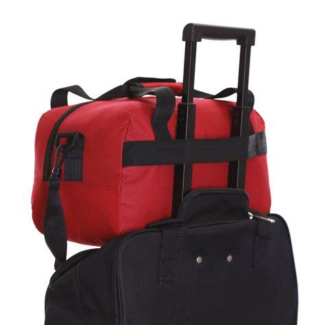 flight cabin bags ryanair second small 35 x 20 x 20 cm cabin flight