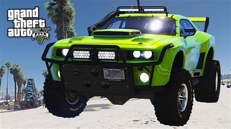 gta  mods real life cars  road edition  gta