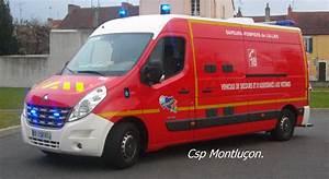 Mercedes Montlucon : v hicules des pompiers fran ais page 757 auto titre ~ Gottalentnigeria.com Avis de Voitures