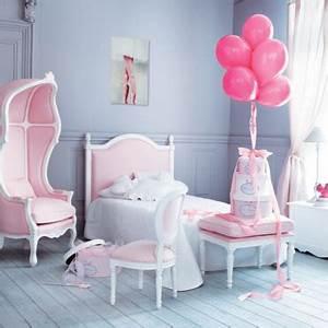 Tete De Lit Maison Du Monde : tete de lit pour les enfants perfect design tete de lit ~ Melissatoandfro.com Idées de Décoration