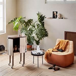 Easy Möbel Gutschein : terrasse tisch rund minimalist ~ Eleganceandgraceweddings.com Haus und Dekorationen