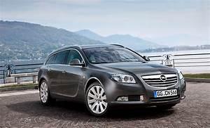 Opel Insignia Sports Tourer Zubehör : preiswerter als audi und co opel insignia gebraucht ~ Kayakingforconservation.com Haus und Dekorationen