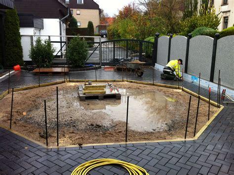 Garten Landschaftsbau Ausbildung Bielefeld by Garten Und Landschaftsbau Bielefeld Milsmann Garten Und