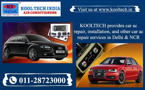 We Have Expertise In Providing Car Ac Repair Services In