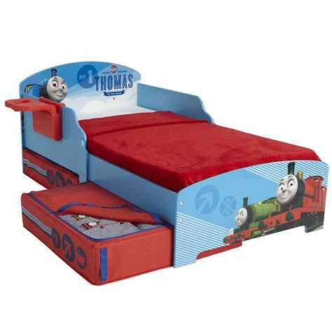 toddler bed and mattress character disney junior toddler beds with storage