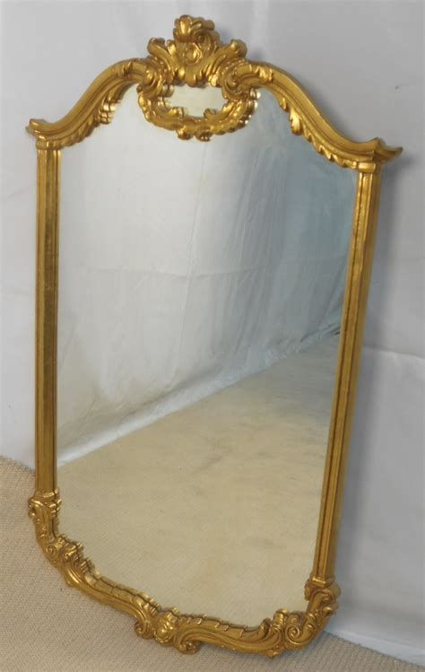 Antique Bathroom Mirror by Antique Style Mirrors Wall Large Vintage Wall Mirror