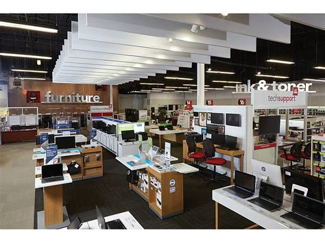 Office Depot Fort Lauderdale by Interior Design Schools In Fort Lauderdale Florida
