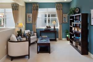 interior your home how to protect your belongings warwick agency