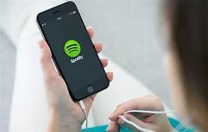 قابلیت پخش ویدیو در اپلیکیشن جدید اسپاتیفای