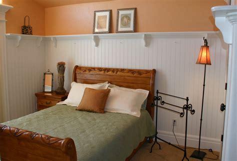 Basement Bedroom Ideas On A Budget