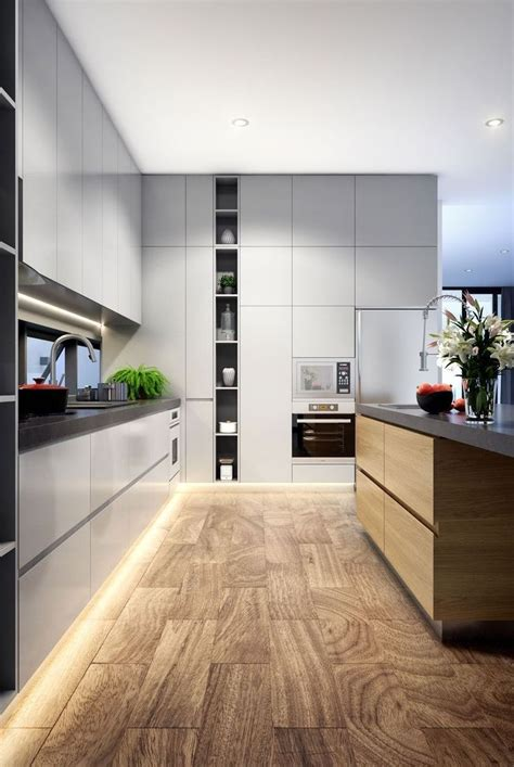 coming home interiors 263 best architecture interiors kitchen images on