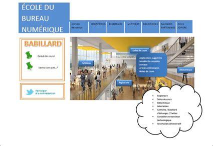 bureau num ique du directeur l école du bureau numérique une initiative altruiste
