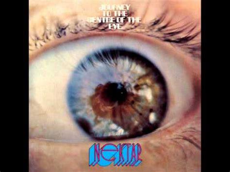 Nektar - Burn Out My Eyes - YouTube