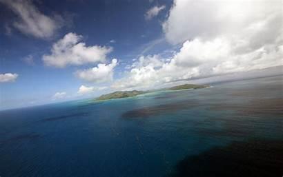 Retina Wallpapers Digue Island Seychelles Desktop Pixelstalk