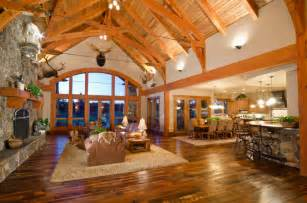vaulted great room ideas photo gallery 100 great room designs ideas photo gallery