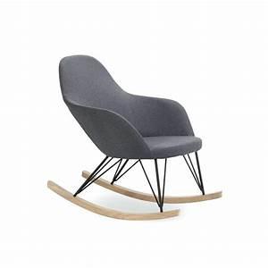 Fauteuil Rotin Ikea : fauteuil a bascule ikea chaise hackers fauteuil bascule ikea rotin ~ Teatrodelosmanantiales.com Idées de Décoration
