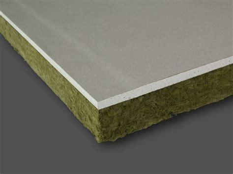 Pannelli isolanti termici Isolamento pareti Pannelli