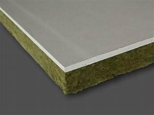 Pannelli isolanti termici Isolamento pareti Pannelli isolanti termici pareti e solai