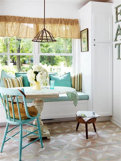 cottage style ideas mix and chic cottage style decorating ideas