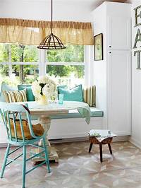 cottage chic decor Mix and Chic: Cottage style decorating ideas!
