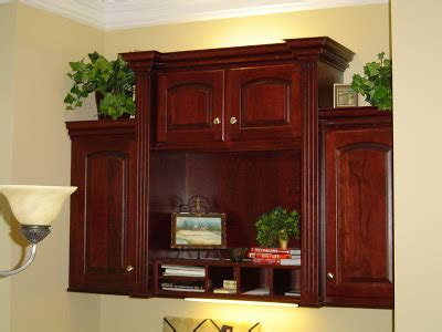 thomasville kitchen cabinets expo design centerskraftmaid cabinet lustra tygris 2730
