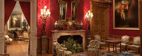 collection waddesdon manor