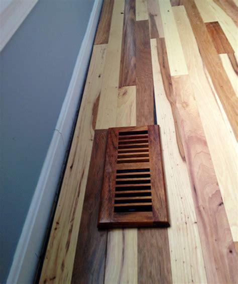100 squeaky floor screws home depot squeaky wood