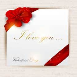 greeting cards a subtle classical reconnection tool for your relationships best birthday wishes