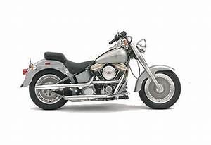 Harley Davidson Softail Models Service Manual Repair 1991