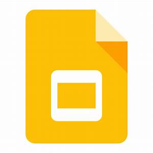 Google slides 9to5google for Google documents slides