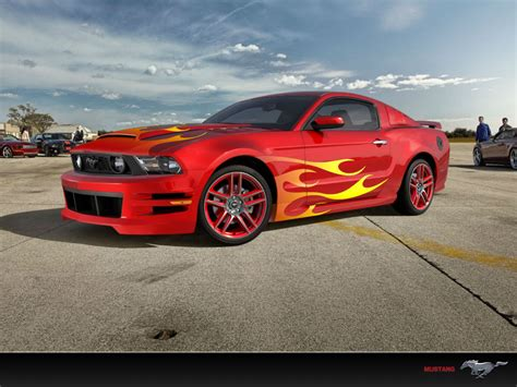 voiture ford photo voiture tuning ford mustang johnywheels com