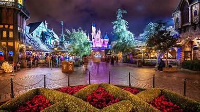 Desktop Disneyland California Disney Background Wallpapersafari Resolution