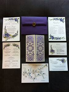 1000 images about my arts and diy projects on pinterest With diy wedding invitations with silhouette cameo