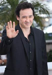 John Cusack Picture 59 - The Paperboy Photocall - During ...