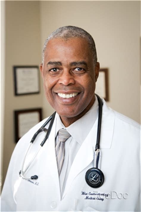dr timothy simmons md west gastroenterology medical